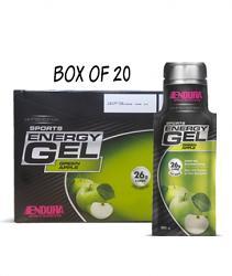 Endura Energy Gel