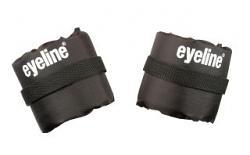 Eyeline Wrist Cuffs