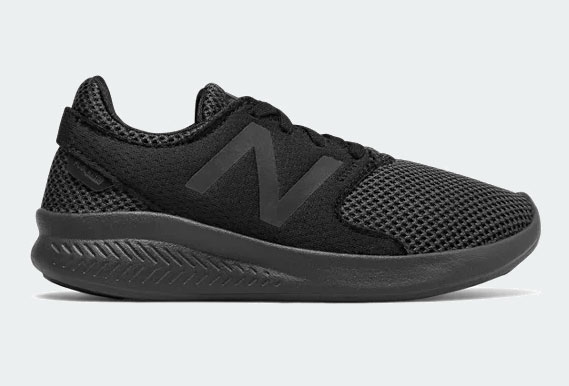 New Balance Fuel Core Coast V3 | Kids