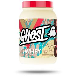 Ghost Lifestyle 100% Whey Protein