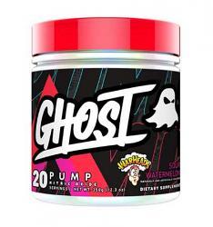 Ghost Pump