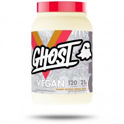 Ghost Vegan Protein