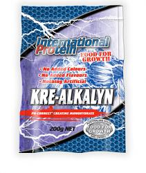 International Protein Kre-Alkalyn