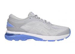Asics Kayano 25 | Womens