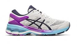 Asics Kayano 26 | Womens