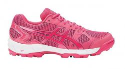 Asics Lethal Elite 6 | Womens