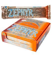 Megaburn Zephyr Bar