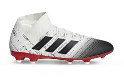 Adidas Nemeziz 18.3 FG | Kids