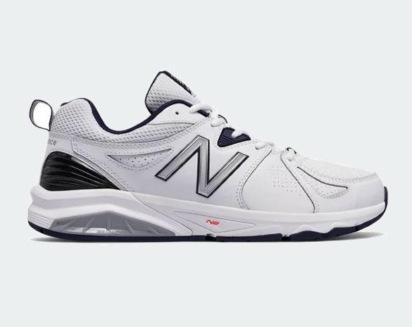 New Balance 857 V2 | Mens
