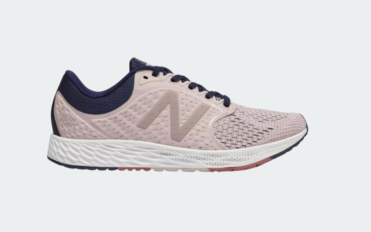 New Balance Zante v4 | Womens