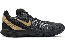 Nike Kyrie Flytrap II| Mens