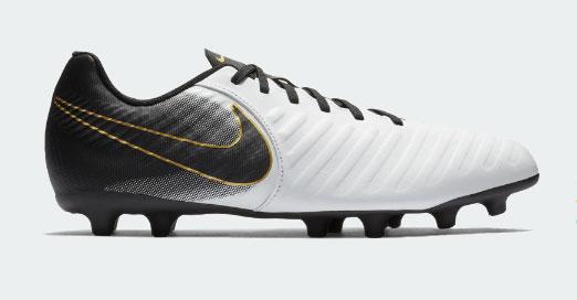 Nike Legend 7 FG | Unisex