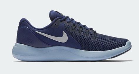 Nike Lunar Apparent | Mens