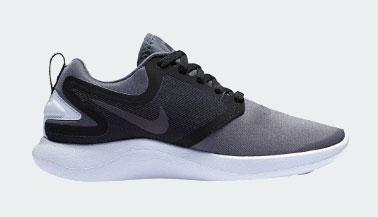 Nike Lunarsolo | Kids