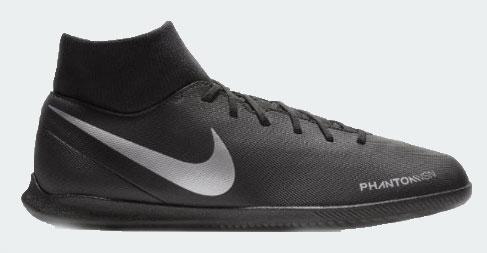 Nike Phantom VSN Club DF IC | Unisex