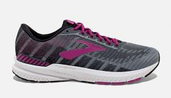 Brooks Ravenna 10 | Womens