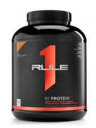 Rule 1 R1 Protein WPI