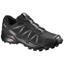 Salomon Speedcross 4 | Womens