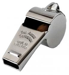 Acme Thunderer 58.5 Whistle