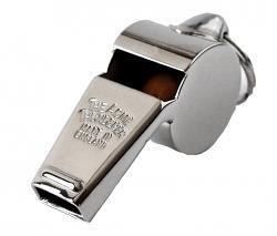 Acme Thunderer 59.5 Whistle