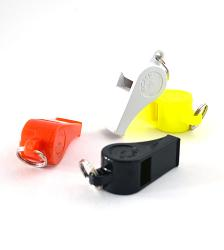 Acme Thunderer 660 Plastic Whistle