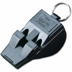 Acme Tornado 2000 Pealess Plastic Whistle