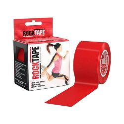 Rocktape Kinesiology Plain Colour Tape 5cm