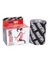 Rocktape Kinesiology Colour Tape 10cm