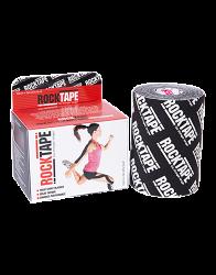 Rocktape Kinesiology Colour Tape 10cm