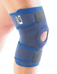 Neo-G Open Knee Support 885