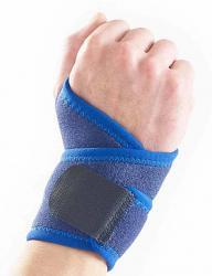 Neo-G Wrist Support 882