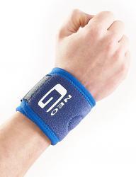 Neo-G Wrist Band 881