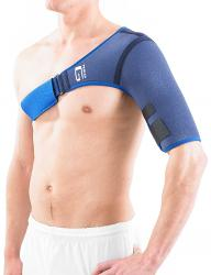 Neo-G Shoulder Support 896