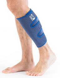 Neo-G Calf Support 892