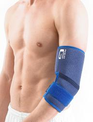 Neo-G Tennis/Golf Elbow Support 899
