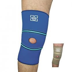 Madison First Aid Knee Patella Support