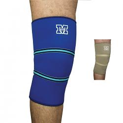 Madison First Aid Knee Support