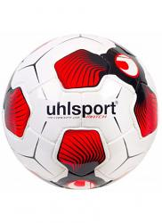 Uhlsport Tri Concept Match Soccer Ball