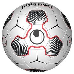 Uhlsport Soccer Pro Training Soccer Ball