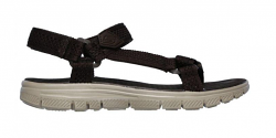 Skechers Flex Advantage S | Mens