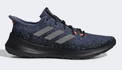 Adidas Sensebounce+ | Mens