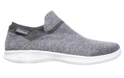 Skechers Go Step Lite UltraSocks | Womens