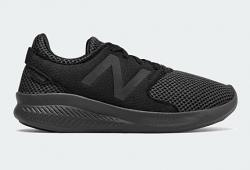 New Balance Fuel Core Coast V4 | Kids