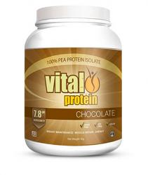 Vital Greens Vital Protein (Pea Protein Isolate)