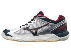 Mizuno Wave Supersonic | Mens