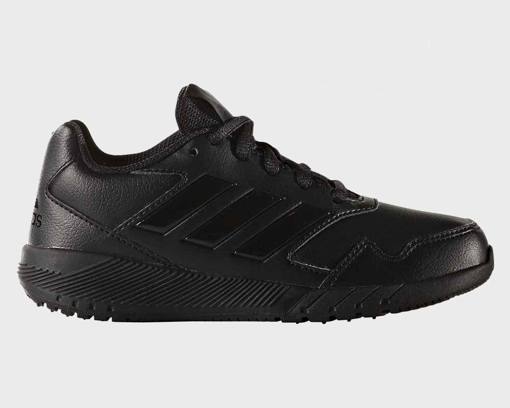 Adidas Altarun | Kids