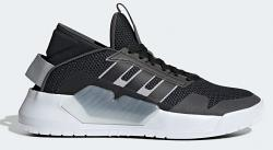 Adidas BBall90S | Mens