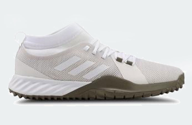 Adidas Crazytrain Pro 3.0 | Mens