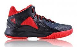 Adidas D Rose 773 V | Mens
