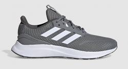 Adidas Energy Falcon | Mens